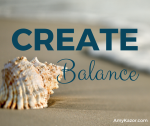 Finding Balance in My Health