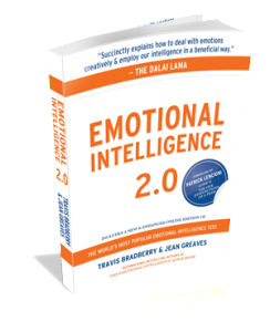 My Initial Journey with Emotional Intelligence 2.0 – Book Review