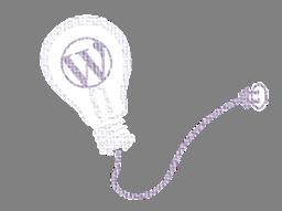 WordPress: To Plugin or Not To Plugin
