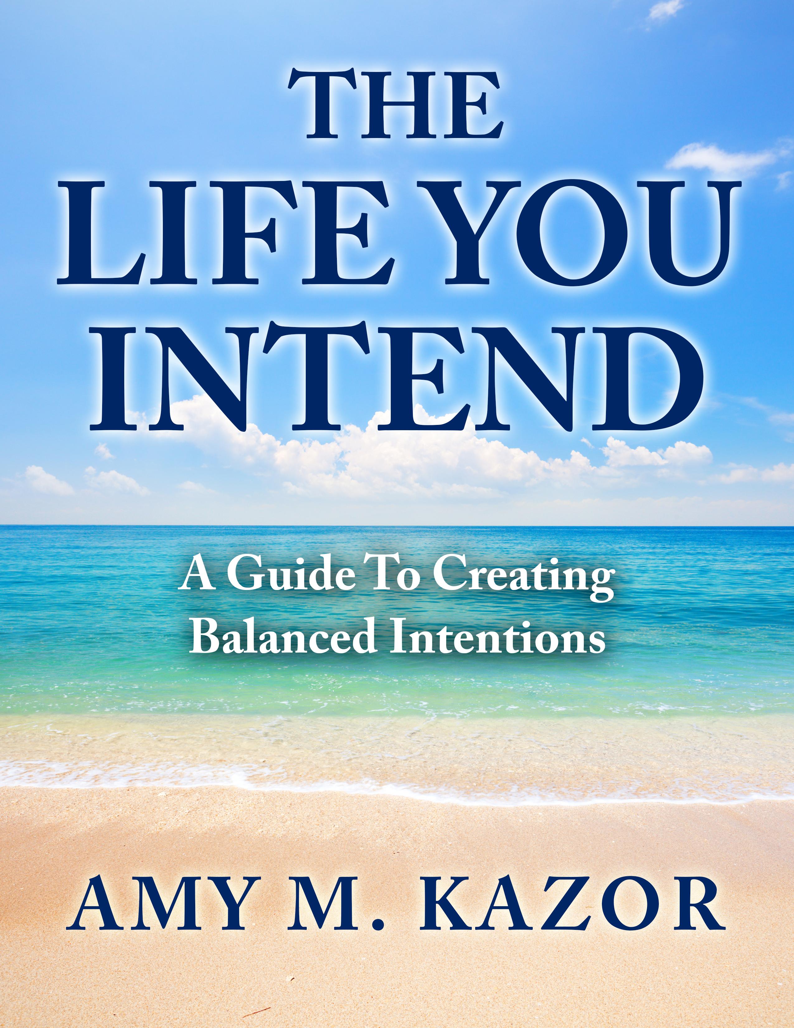 Work Life Balance: Do You Have the Soft Skills?